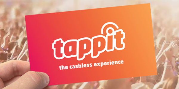 tappit needs Marketing Manager