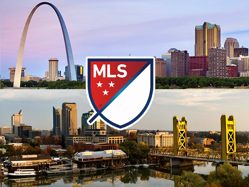 MLS expansion plan 2019
